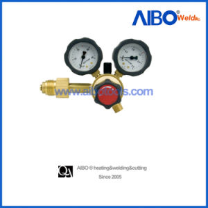 European Type Age Acetylene Regulator (2W16-2070Ace) pictures & photos