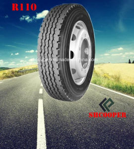 ROADLUX Tire for Steer Wheel (110) pictures & photos