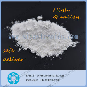 Deca Durabolin Steroids Nandrolone Undecylate for Muscle Growth and Bodybuilding pictures & photos