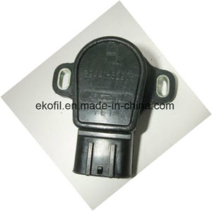 Throttle Position Sensor OEM 89441-5290b for Toyota pictures & photos