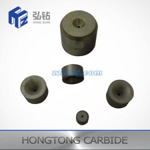 Cemented Carbide Wire Drawing Dies pictures & photos