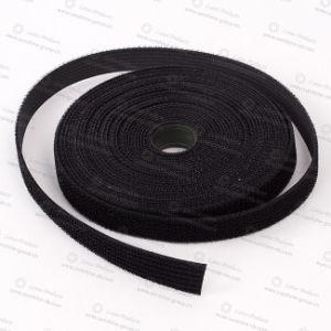 Grade a 100% Nylon Cierre De Contacto Hook & Loop pictures & photos