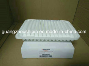 Universal Vehicle Air Filter for Mitsubishi (MR968274) pictures & photos