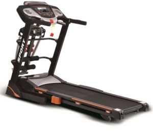 Home-Use Treadmill6068d pictures & photos