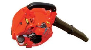 Best Selling 0.75kw 7500rpm Ce/GS Approved Gasoline Blower pictures & photos