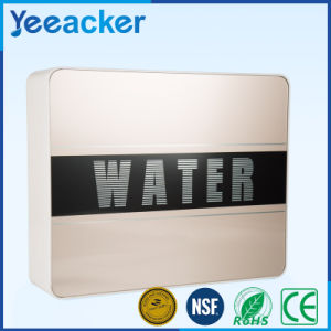 New Upgrading 5 Stage Best Home Water Filters pictures & photos