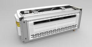 Ht-3000MB Mono Blcok Unit Suitable for Extreme Ambient Conditions Refrigeration Unit pictures & photos