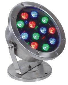 High Quality Custom Mini LED Underwater Lighting Hl-Pl5LED01 pictures & photos