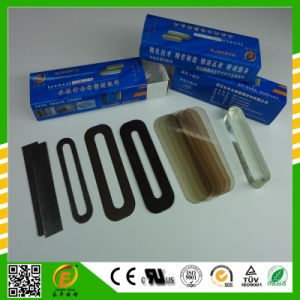 High Voltage Mica Shield Price pictures & photos