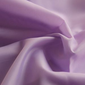 380t 100% Polyester Dyed Taffeta Fabric for Garment pictures & photos