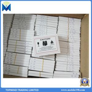 China Wholesale Eb-Bg950abe 3000mAh Li-ion Battery for Samsung Galaxy S8 G950/S8 Plus G955 Eb-Bg955abe 3500mAh pictures & photos