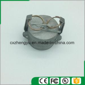 Aluminum Camlock Couplings/Quick Couplings (Type-DC) pictures & photos