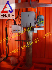 Port Use Bagging and Weighing Machine with Container pictures & photos