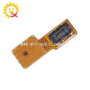 A710 microphone Sensor Flex Cable for Samsung