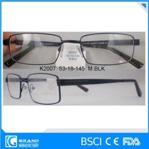 Unique 2016 High Qualty Cheap Reading Glasses pictures & photos