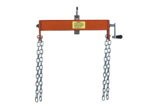 2 Ton Engine Load Leveler pictures & photos