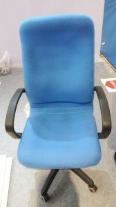 High Back Manager Chair (A822) pictures & photos