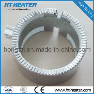 Superior Quality Ceramic Barrel Heater Band pictures & photos