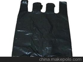 High Quality PE Black Masterbatch for Blow Film with Competitive Price pictures & photos