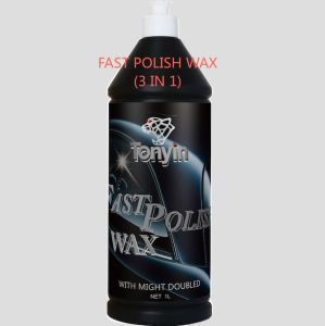 High Active Polish Compound (Medium Cut) for Car Polish pictures & photos