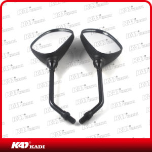 Motorcycle Spare Part Motorcycle Mirror for En125 pictures & photos