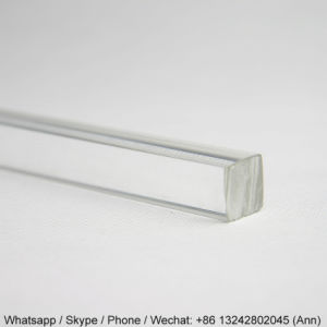 High Quality Acrylic Rod/Bar/Stick pictures & photos