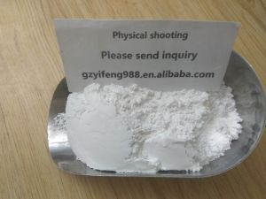 Edible Calcium Carbonate, Food Grade pictures & photos
