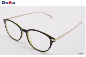 2017 Fashion and Top New Acetate Frames Kf1242 pictures & photos