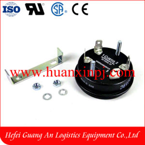 Hot Sale 24V Battery Indicator 906r pictures & photos