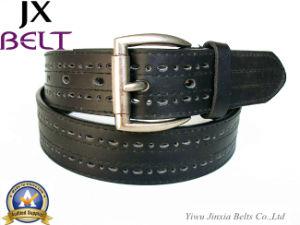 Men′s Belt FL-M0045 pictures & photos