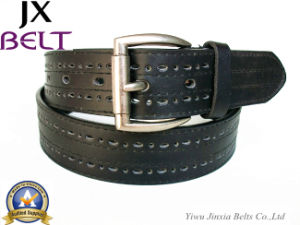 Men′s Belt FL-M0045