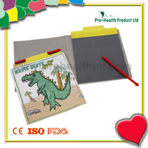 Kids Magic Slate drawing Boards pictures & photos
