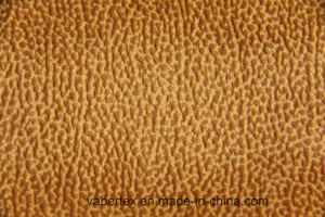 Dyed Home Textile Upholstery Chair Sofa Fabric pictures & photos