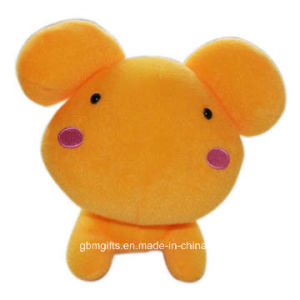 New Fashion Funny Cartoon Shaped OEM Custom Soft Plush Toy pictures & photos