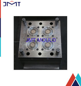 Plastic Injection Bucket Oil Cap Mould pictures & photos