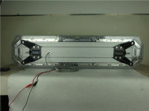LED Light Bar for Vehicle (TBD07926-18b4a) pictures & photos