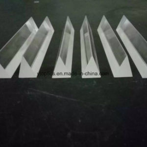 Made in China Custom Optical Rectangular Prism pictures & photos