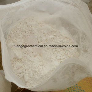 Carbendazim 50%, 60%, 80% Wp, Hot Selling Fungicide pictures & photos
