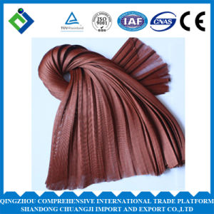 930dtex Nylon Tyre Cord Fabric for Tyres Production