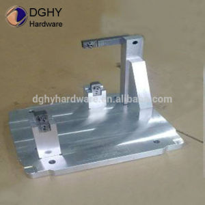 OEM Small and Large Precision Jigs and Fixtures, Clamp, Welding Jigs and Fixtures pictures & photos