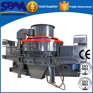 Ce Quality Hydraulic Sand Making& Washing Plants pictures & photos