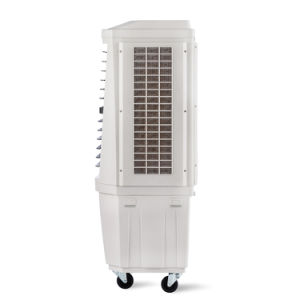 Domestic Portable Air Conditioner with Water Tank Ce, CB (JH165) pictures & photos