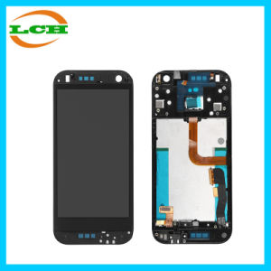 Mobile Phone LCD for HTC One Mini2 Screen Digitizer Assembly pictures & photos