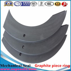 High Professional Graphite Piece Ring pictures & photos