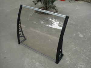 Different Size Bracket for Doors Windows Awning pictures & photos