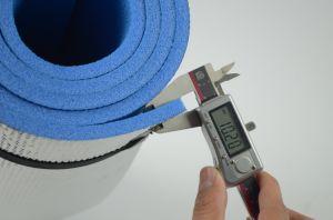 Moistureproof Mat to Stay Warm 10mm Foam Mat pictures & photos