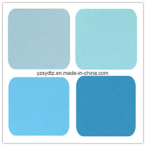 High Quality Powder Coating Paint (SYD-0036) pictures & photos