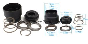 Power Tool Spare Part (Nose cap for Makita HR2470 use) pictures & photos