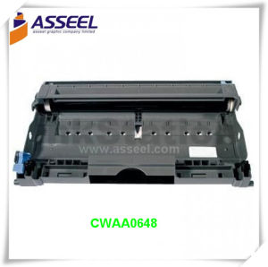 Drum Cartridge Cwaa0648 for Xerox Dp203A/204A From Factory pictures & photos