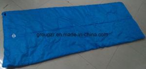 Envelope Camping Sleeping Bag pictures & photos